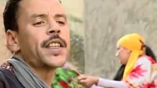 Said Outajajt Jadid  Tifrkhin Ist Tmazirt