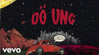 Hov1 - Dö Ung (Audio)