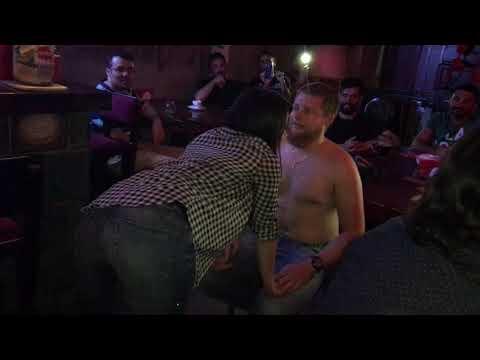 Guarda il video di sesso ora