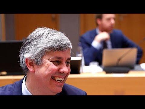 Μάριο Σεντένο: «Η Ελλάδα είναι μια διαφορετική χώρα»