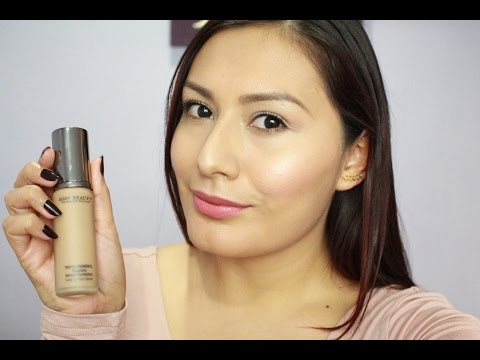 Perfecting Foundation by Juice Beauty #2