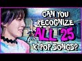 Download Video GUESS 2018 KPOP HIT SONGS IN 3 SECONDS