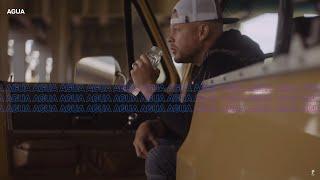 Agua - Funky  (Video)