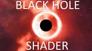 unity visual shader - 免费在线视频最佳电影电视节目 - Viveos Net