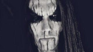 Advent Sorrow - The Wraith In Silence (Symphonic Black Metal)