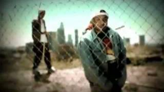 Pac Div - Pac Div (Pacific Division) Official Music Video HD