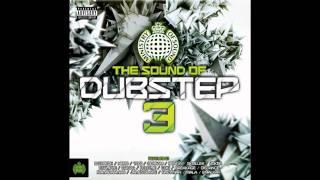 Louder (Flux Pavilion & Doctor P Remix) - DJ Fresh Feat. Sian Evans (MOS The Sound Of Dubstep)