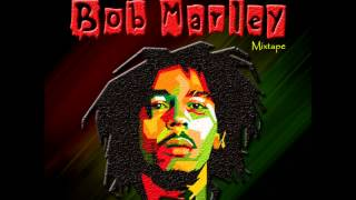 Best Of Bob Marley Mix