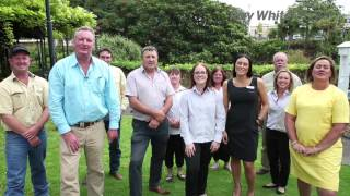 Mount Gambier's First LIVE GLOBAL AUCTION - A Personal Invitation from the Keatley Team