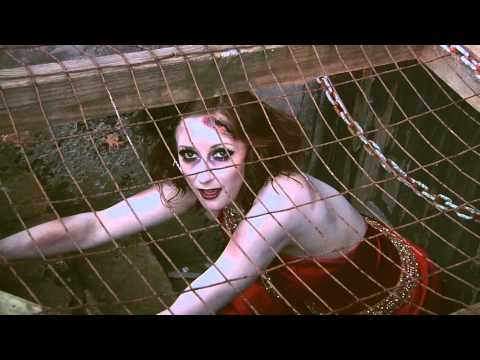Zombie Girl - Official Video