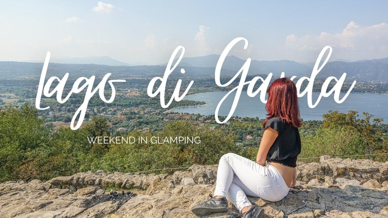 Weekend sul LAGO DI GARDA – San Felice del Benaco e Manerba del Garda