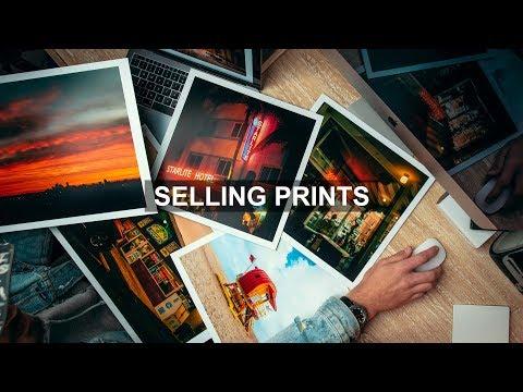 , title : 'Selling Prints- HUGE MISTAKES I Wish I Didn't Make!