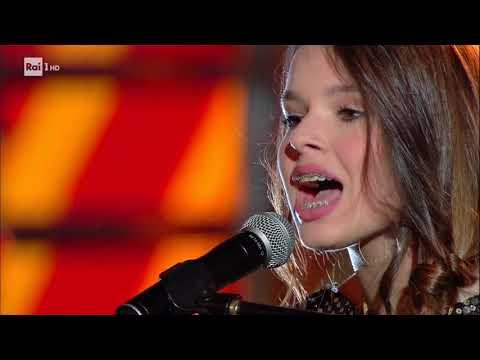 Elena Manuele - La cura