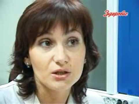 Операция по коррекции зрения в москве