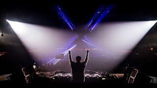 Qlimax 2015 | DJ Isaac