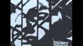 Balance Of Terror - Chain Of Command.wmv