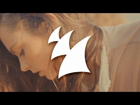 Dennis Kruissen - Falling In Love (Official Music Video)