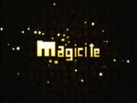 Magicite Steam Gift GLOBAL - video trailer