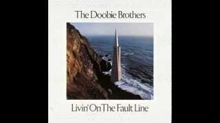 The Doobie Brothers - Echoes Of Love