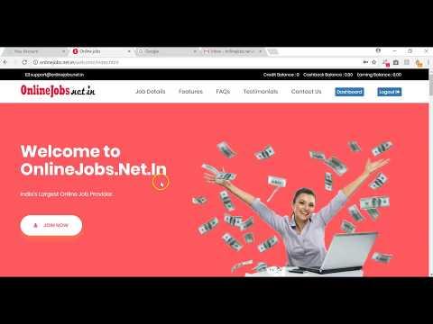 mp4 Job Net, download Job Net video klip Job Net