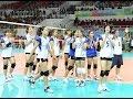 ไทย-เวียดนาม: วอลเลย์บอลหญิงซีเกมส์ 2013 รอบชิงชนะเลิศ: 21.12.2013 - YouTube