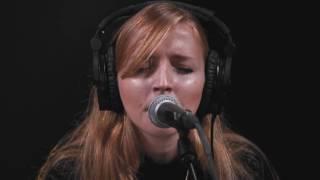 Smokey Brights - Desiree (Live on KEXP)
