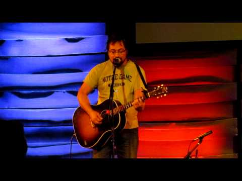 Elijah Chords Lyrics Rich Mullins