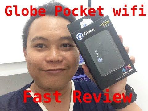 Download Globe Pocket Wifi Warning Video 3GP Mp4 FLV HD Mp3 Download