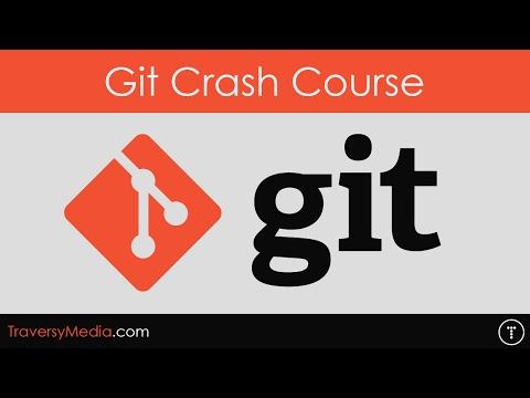 Git (software) - portablecontacts net
