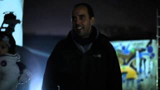 preview picture of video 'Finale alternativo e concerto di chiusura'