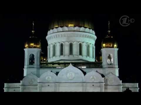 Храм вознесения в речицах