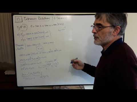 Care este volumul tranzacționării în opțiuni binare