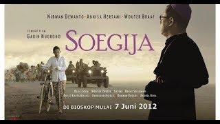 Soegija 2012  Film Indonesia