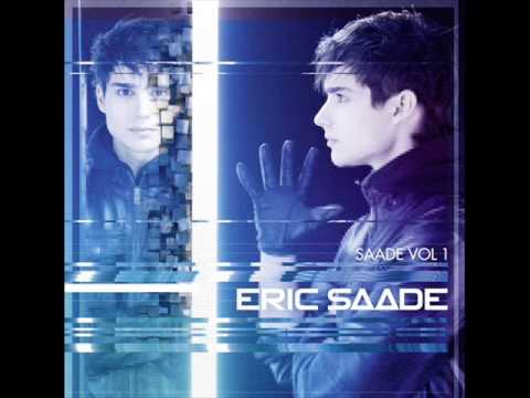 Eric Saade - Marching In The Name Of Love ( Me Singing it)