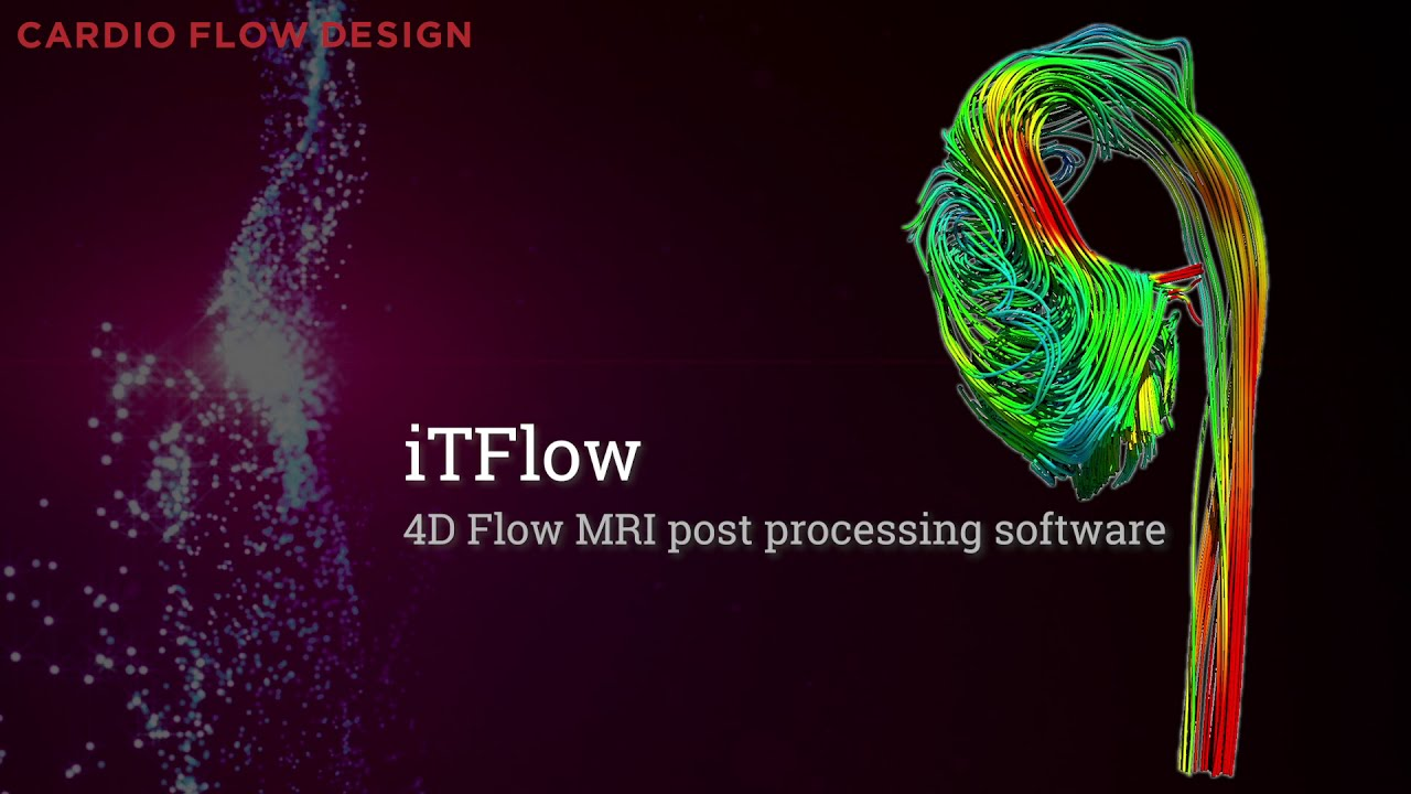 iTFlow -Introduction-