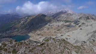 Hiking | Pirin | Bulgaria