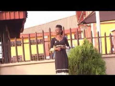 NDU-NDENDE -Ukwuani gospel.