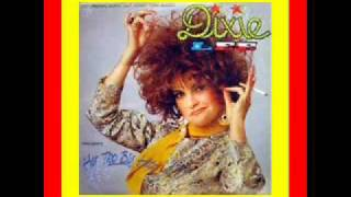 If My Heart Had Windows by Dixie Lee