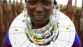 TANZANIE-Entamanu-Ngorongoro