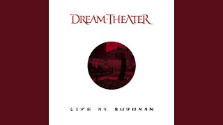 New Millennium (Live At Budokan)