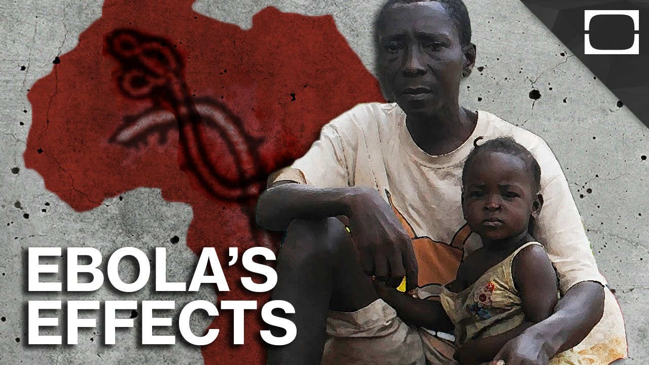 How The Ebola Crisis Changed Africa thumbnail