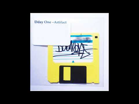 Dday One - Arrangement   - TheContentLabel.Com