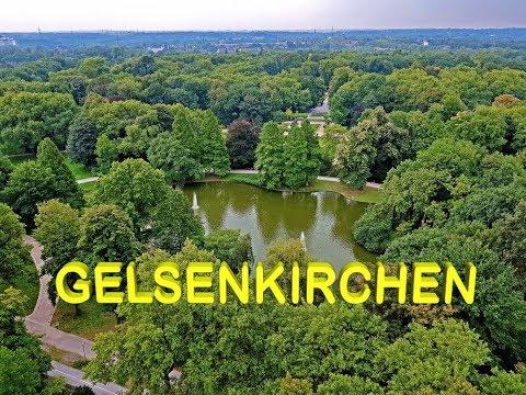 Bremen egyetlen párt