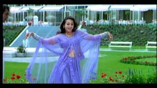 Meri Neend Jaane Lagi [Full Song] Chal Mere Bhai - YouTube
