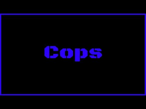 Cops (ACAB+)