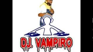 Video La Culebritica de DJ Vampiro