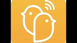 550- تطبيق مجاني للايفون والاندرويد مكالمات صوتيه وفيديو مجاني وغير محجوب