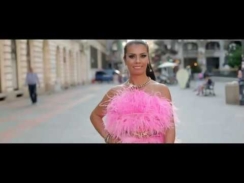 Vali Vijelie & Nicoleta Perla – Am zile bune cu tine Video