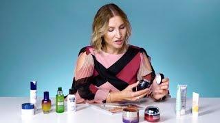 Уход за лицом: лучшие новинки осени для сухой, жирной и проблемной кожи