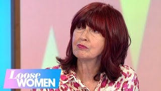 Should Children Be Kicked Out of Restaurants? | Loose Women